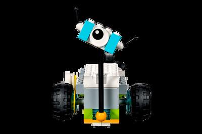 iSchool Venta Lego WeDo