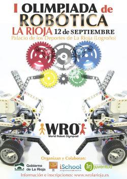 WRO La Rioja