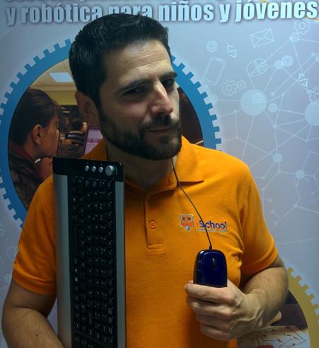 Juan Núñez