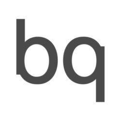 iSchool colabora con BQ