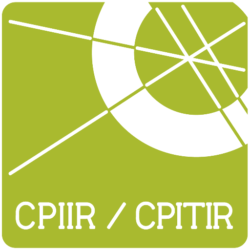 iSchool colabora con el CPIIR y el CPITIR