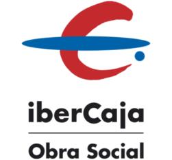 iSchool colabora con la obra social de Ibercaja