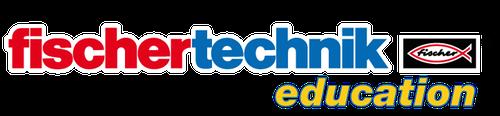 Logotipo Fischertechnik