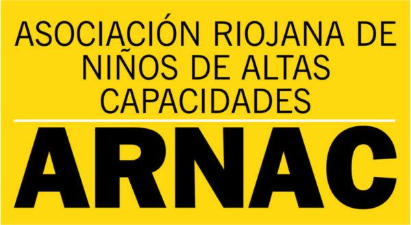 iSchool colabora con ARNAC Rioja
