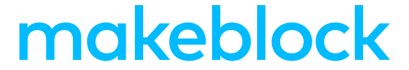 Logotipo Makeblock